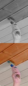Anleitungen Innenholz