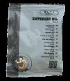 Exterior Öl Terrassenöl schwarz ca. 25 ml Probe