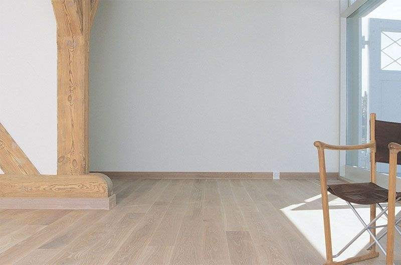 Holzlauge weiß 2,5 Liter