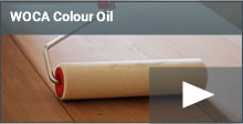 Colour oil